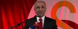 Başkan Ünal Aysal Antalya'da Şampiyonluk Kutlamasına Katıldı