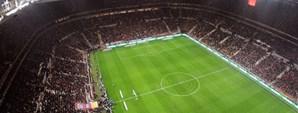 Sanica Boru Elazığspor ve Bursaspor Maçlarının Biletleri Satışa Çıkıyor