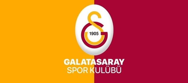 Galatasaray Lisesi Gururumuzdur
