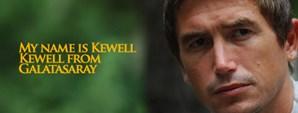 Harry Kewell Futbol Yaşantısını Noktaladı