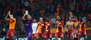 Sivas Belediye Spor maçı biletleri satışta
