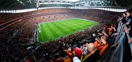 Manchester United Maçı Biletleri Tükendi