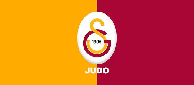 Kadın Judo Takımımız Avrupa Kulüpler Şampiyonası'nda mücadele edecek