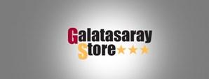 Kayseri Galatasaray Store'da İmza Günü