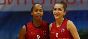EuroCup Women'da rakibimiz belli oldu