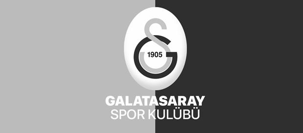 Vefat ve başsağlığı: Mehmet Murat Moralı