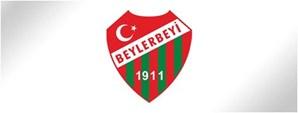 Fortis Türkiye Kupası | Beylerbeyi 1 - Beykoz 2