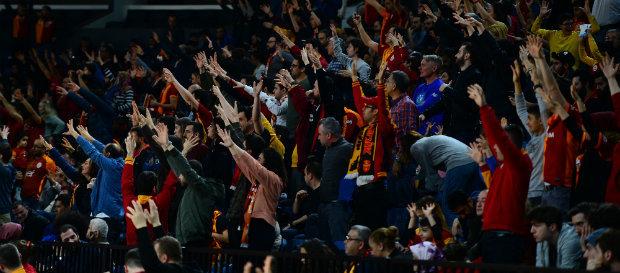 Beşiktaş Sompo Japan maçı biletleri satışta
