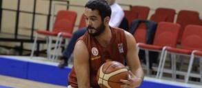 Galatasaray 88-36 Güçlü Eller Engelliler