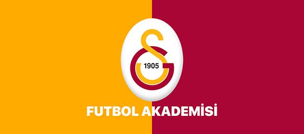 Galatasaray U19 2-0 Hatayspor U19