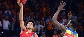 Maça doğru | MoraBanc Andorra - Galatasaray