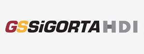 GSSigorta HDI Ankara Acentesi Açılıyor
