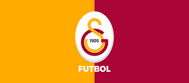 Maça doğru | Keçiörengücü - Galatasaray
