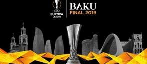 UEFA Avrupa Ligi'nde rakibimiz SL Benfica