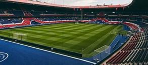 Paris Saint-Germain maçı için Fransa'da bulunan taraftarlarımızın dikkatine