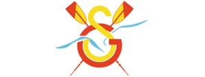 Türkiye Şampiyonası Elemeleri Sonuçlandı