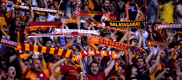 Virtus Eirene Ragusa maçı biletleri satışta