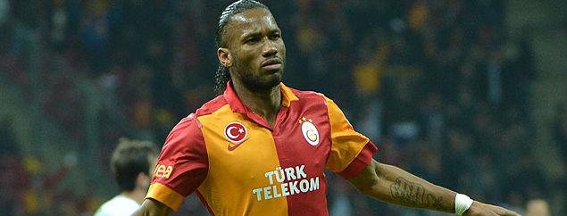 Sivasspor Maçında Parçalı Formamızla Sahadayız