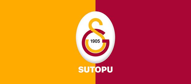 Galatasaray 22-5 ESTİ