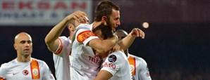Ziraat Türkiye Kupası'nda Kuralar Çekiliyor