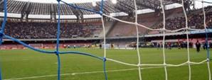 Dostluk Maçı: SSC Napoli – Galatasaray