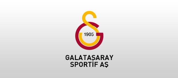 Galatasaray Sportif A.Ş.'den kar açıklaması