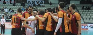 Chemes Spisska Nova Ves 2-3 Galatasaray FXTCR