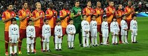 Galatasaray: Lig Tarihinin En Fazla Şampiyon Olan Takımı