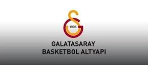 U14 Kız   İstanbul Üniversitesi 51-60 Galatasaray