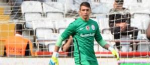Nando Muslera, Antalyaspor Maçını Yorumladı