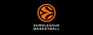 Euroleague Normal Sezon Maç Programı Açıklandı