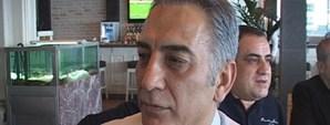 Adnan Polat: Transferi Sonuçlandırmamız Gerekiyor