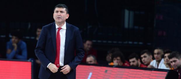 Türkiye Kupası öncesi açıklamalar