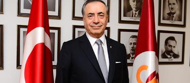 Başkan Mustafa Cengiz'den sağduyu çağrısı