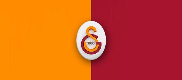 Galatasaray Spor Kulübü Başkanı Burak Elmas'ın maç sonrası yaptığı açıklama