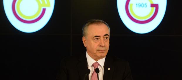 Başkanımız Mustafa Cengiz'den açıklamalar