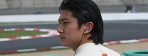 Galatasaray SL Formula Takımında Sezon Ortası Transferi