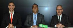 Galatasaray FXTCR'de Yeni Dönem