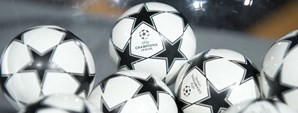 Rakibimizi Tanıyalım: Schalke 04