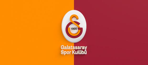 """Galatasaray Girişimcilik Merkezi """"1905 Ventures"""" hayata geçiyor!"""