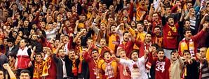 Dinamo Kursk ve AGÜ Maçlarının Biletleri Satışta