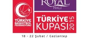 Royal Halı Türkiye Kupası 2015 Biletleri Satışta