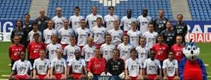 Rakibimiz Hamburg SV'yi Tanıyalım