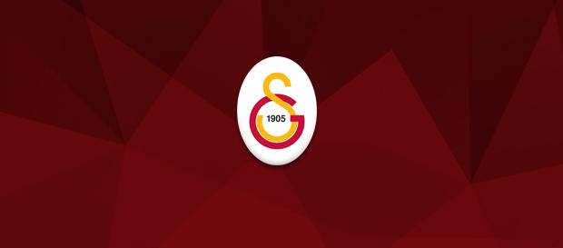 Galatasaray Takımları Haftalık Maç Programı