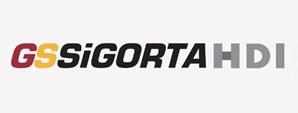 GSSigorta'lı Ol Maç Biletini Kap!