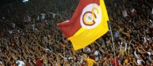 Maccabi Maçının Biletleri Tükendi