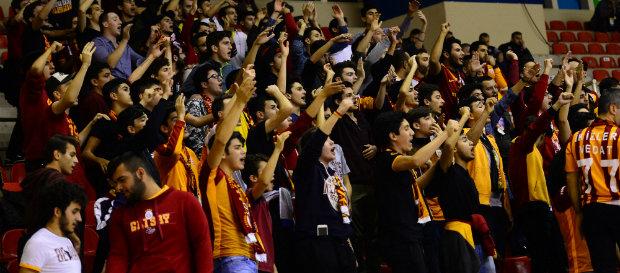 Çukurova Basketbol maçı biletleri satışta