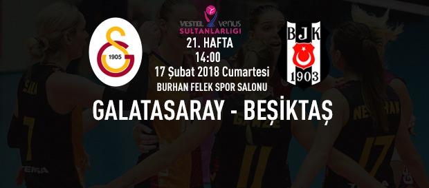 Beşiktaş maçı biletleri satışta