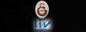 Neptunas 82-72 Galatasaray Liv Hospital