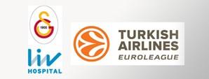THY Euroleague Medya Günü